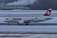 HB-JBF Bombardier BD-500 1A10CS100 BCS1 - SWR (27179854909).jpg