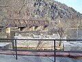 HF NHP railroad bridge.jpg