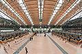 HH-Airport Terminal2 01.jpg