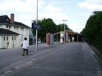 HH-Othmarschen railway station.jpg