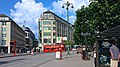 HH Rathausmarkt - panoramio.jpg