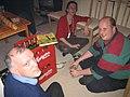 HH Stammtisch 04-03-2006 05.jpg
