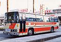 HINO RS120P Kouchikenkotsu.jpg