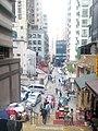 HK 上環 Sheung Wan 太平山街 Tai Ping Shan Street Feb-2018 Lnv2 01.jpg