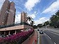 HK 城巴 CityBus 962B view 屯門區 Tuen Mun 掃管笏 So Kwun Wat 青山公路 Castle Peak Road November 2019 SS2 31.jpg