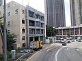 HK 城巴 CityBus 962B view 荃灣區 Tsuen Wan District 青山公路 Castle Peak Road November 2019 SS2 22.jpg