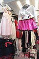 HK 灣仔街市 Wan Chai Market street stall Dec-2017 IX1 children clothing.jpg