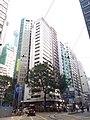 HK 灣仔 Wan Chai 軒尼斯道 Hennessy Road January 2019 SSG 07.jpg