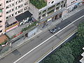 HK Bonham Road top view.jpg