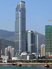 HK Nina Tower 200803.jpg