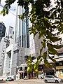 HK SYP 西環 Sai Ying Pun 德輔道西 Des Voeux Road West October 2020 SS2 10.jpg