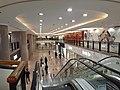 HK TST 尖沙咀 Tsim Sha Tsui 海港城 Harbour City mall interior March 2020 SS2 01.jpg