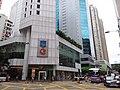 HK WC 灣仔 Wan Chai 駱克道 Lockhart Road November 2018 SSG 15.jpg