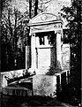 HL Damals – Familiengrab Großheim.jpg