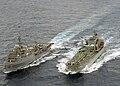 HMAS Sirius USN LPD.jpg