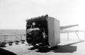 HMCS-PRINCE-DAVID-Bgun.png