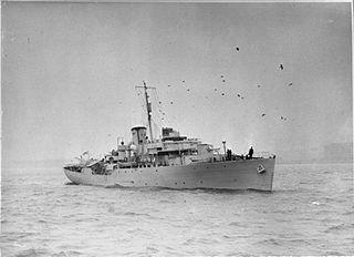 HMS <i>Anchusa</i> (K186)