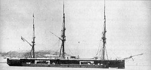 HMS Captain 5.jpg