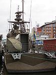 HMS Hugin (P151) (1).JPG