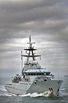 HMS Severn.jpg