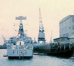 HMS Tartar.jpg