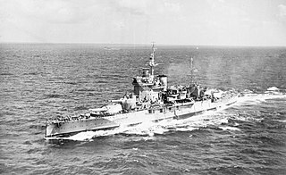 HMS <i>Warspite</i> (03) Queen Elizabeth-class battleship