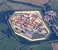 HM Prison, Bullingdon-geograph-3640850 (cropped).jpg