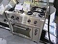 HORECA14 kuchnia gazowa(2).jpg