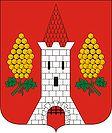 http://upload.wikimedia.org/wikipedia/commons/thumb/c/c0/HUN_Sopronk%C3%B6vesd_COA.jpg/112px-HUN_Sopronk%C3%B6vesd_COA.jpg
