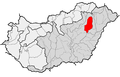 HU microregion 1.7.31. Hortobágy.png