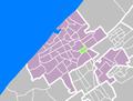 Haagse wijk-stationsbuurt.PNG