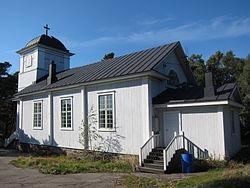 Haapasaaren kirkko 2.jpg