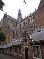 Haarlem, Grote of St. Bavokerk 2016 (1).jpg