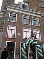 Haarlem - Gierstraat 3 - Foto 2.jpg