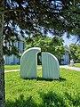 Hacettepe Üniversitesi, Beytepe Kampüsü, 2020 50.jpg