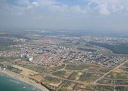 Hadera - Giv'at Olga.jpg