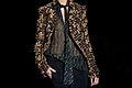 Haider Ackermann backstage at the Paris Fashion Week Fall-Winter 2015 (7).jpg