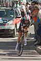 Haimar Zubeldia TDF2012 étape 9.jpg