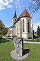 Hainfeld Kirche.JPG