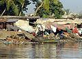Haiti Relief efforts DVIDS241370.jpg