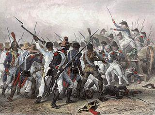 1842 Slave Revolt in the Cherokee Nation