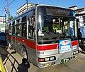 Hakodate Bus 0327.jpg