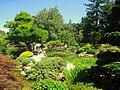 Hakone Gardens, Saratoga, CA - IMG 9238.JPG