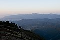 Hakone Mountains from Mt.Sannoto 01.jpg