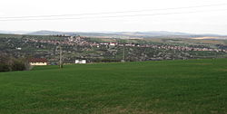 Halenkovice, panorama.jpg