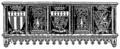 Halgan – Armoiries de la table du volume.png