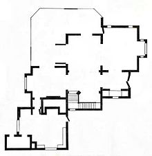 36239971977644500 moreover H Floor Plans Courtyard likewise Luoghi di Streghe further  on charmed house floor plan