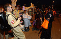 Halloween, Aviano Air Base, Italy, 2005 · DF-SD-08-27129.jpeg