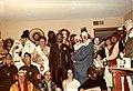 Halloween 1978 Party Costumers.jpg