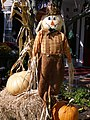 Halloween New England 2.jpg